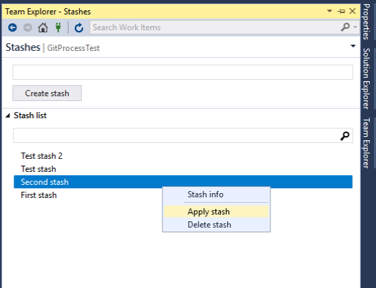 Stash_context_menu.png