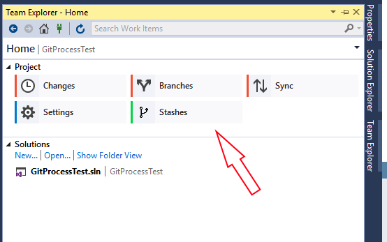 VisualStudio GitStashExtension - Visual Studio Marketplace